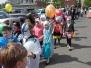 Parada Moli Książkowych